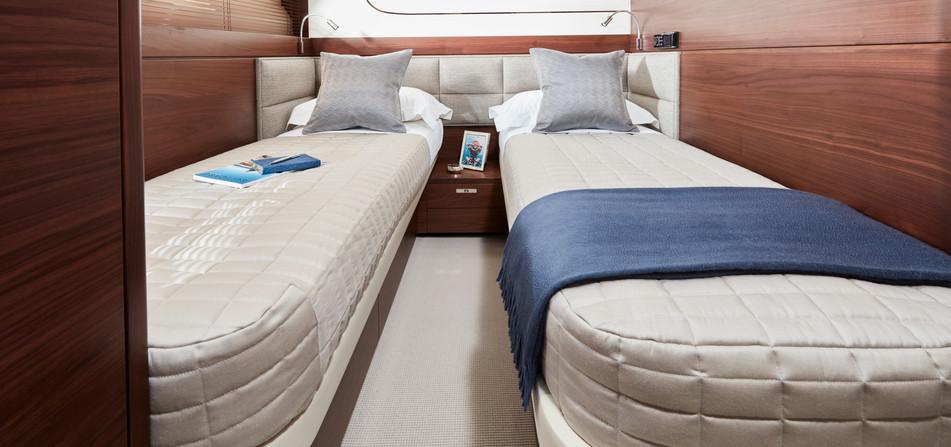 f70-interior-starboard-cabin.jpg