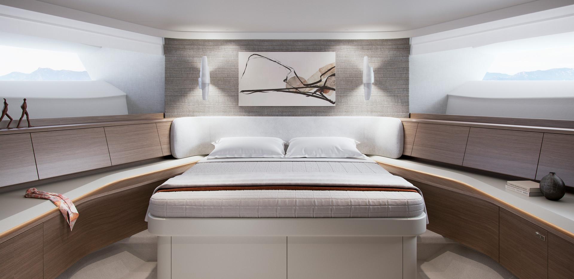 x95-interior-forward-stateroom-cgi.jpg