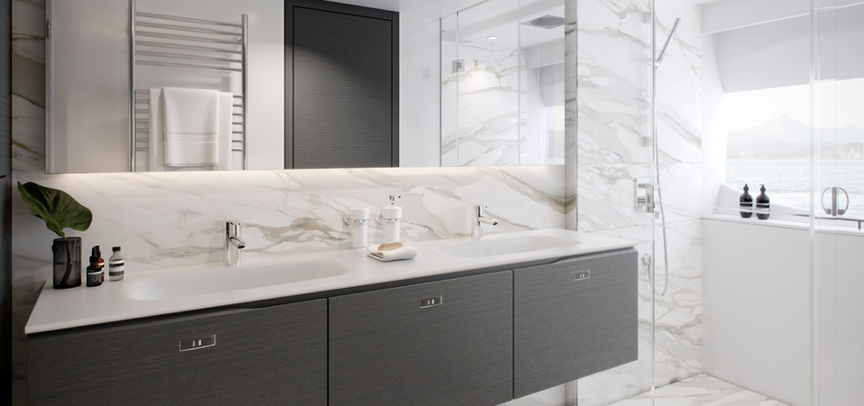 x95-interior-owners-bathroom-cgi.jpg