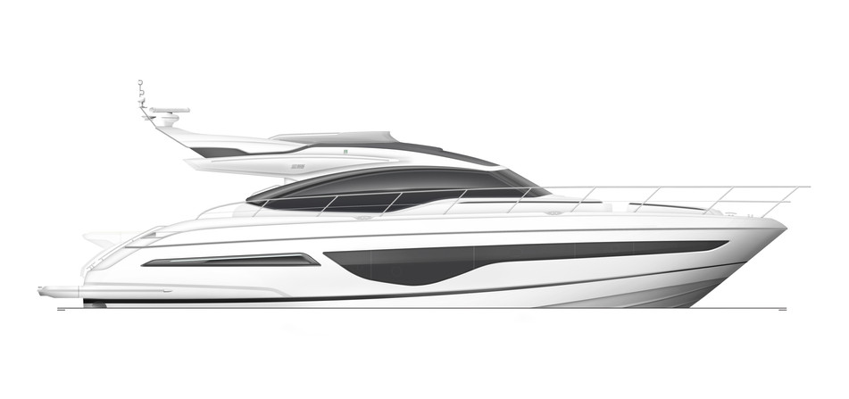 s66-profile-white-hull.jpg