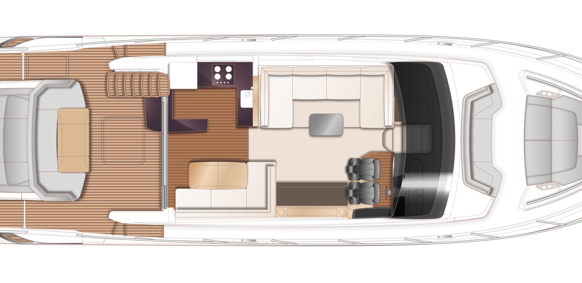 s62-layout-main-deck.jpg
