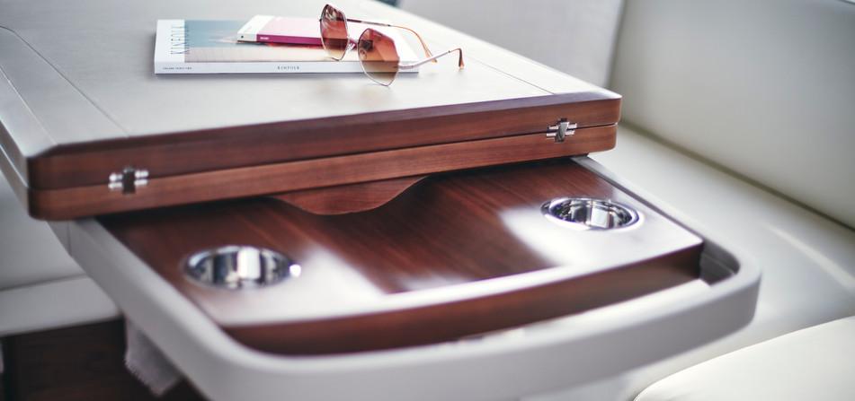 s66-interior-dining-table-folded-walnut-