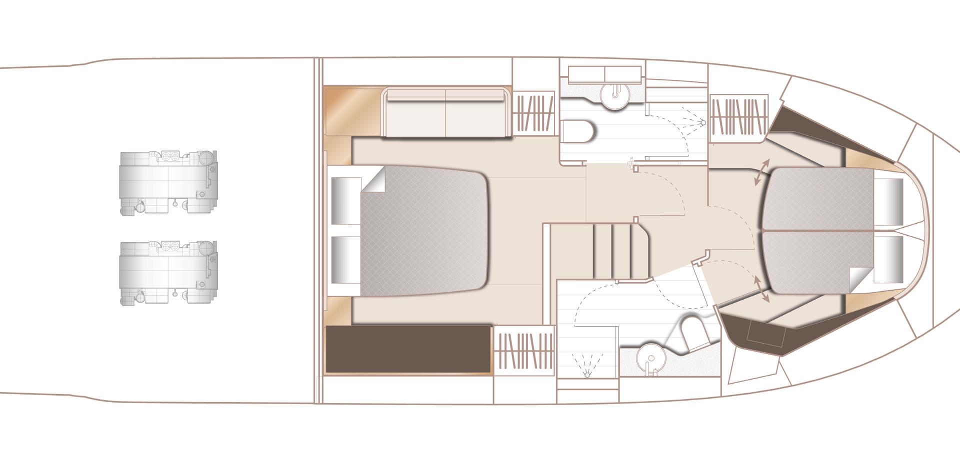 f45-layout-lower-deck.jpg