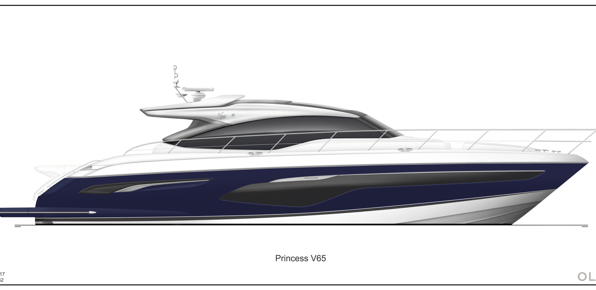 v65-profile-blue-hull.jpg