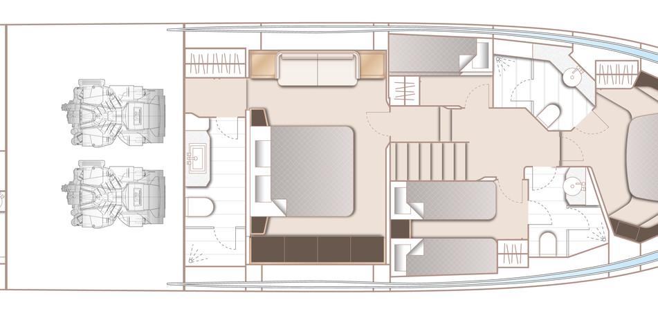 v65-layout-lower-deck.jpg