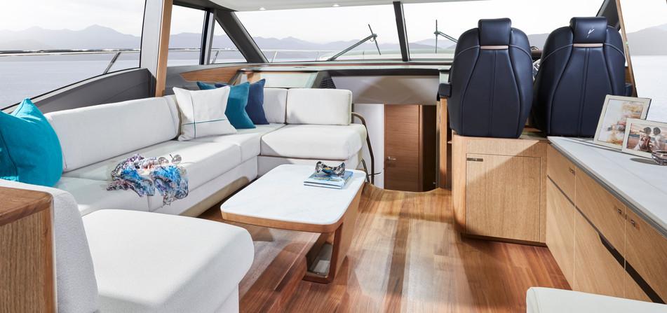 v65-interior-saloon-seating.jpg