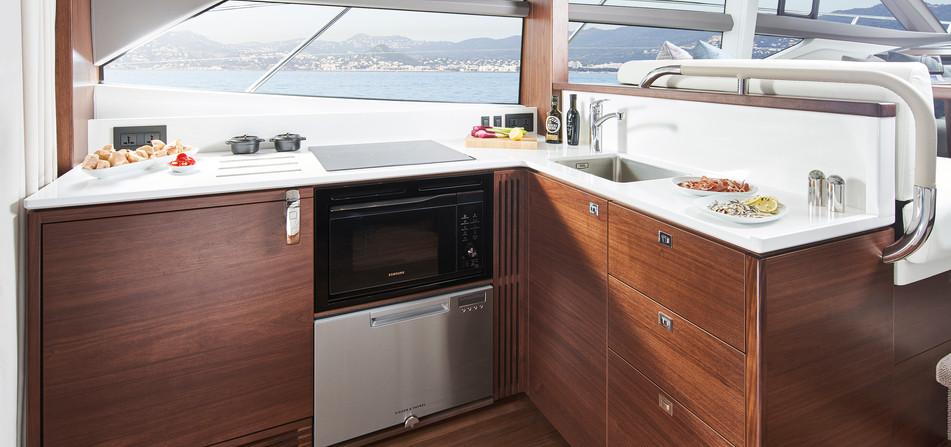 f50-interior-galley-walnut-satin.jpg