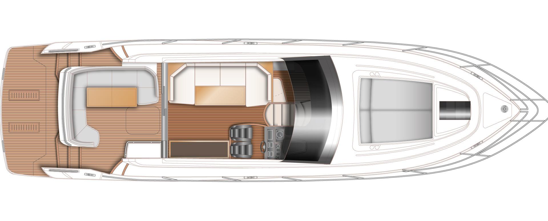 v50-layout-main-deck.jpg