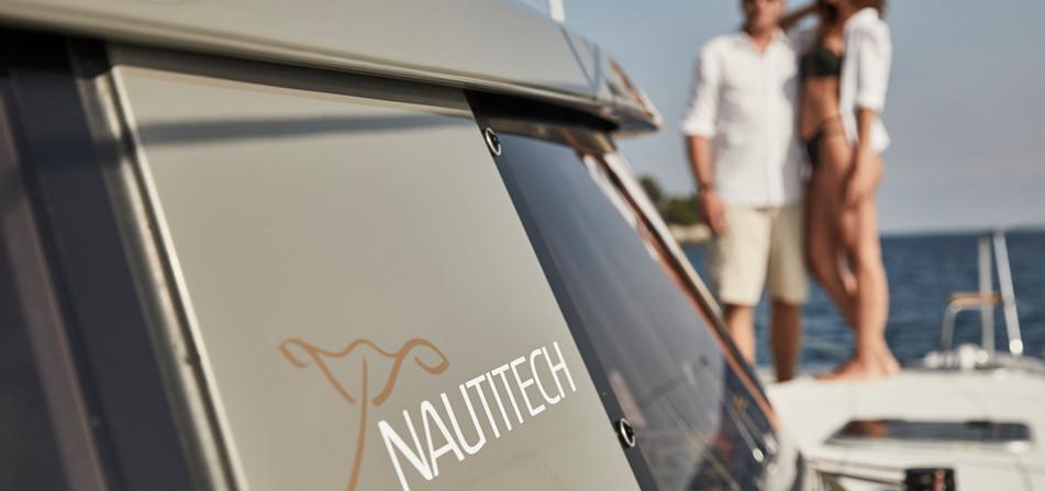 Nautitech_40_0617.jpg