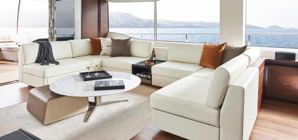 y85-interior-saloon-seating-area-walnut-