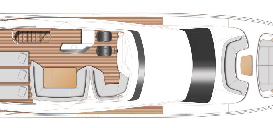 y72-flybridge-optional-sunbeds.jpg