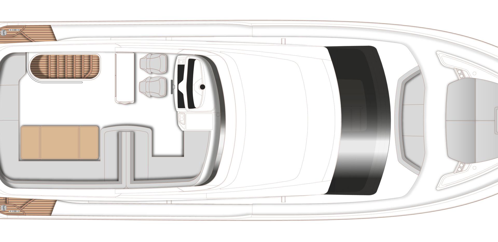 55-layout-flybridge.jpg