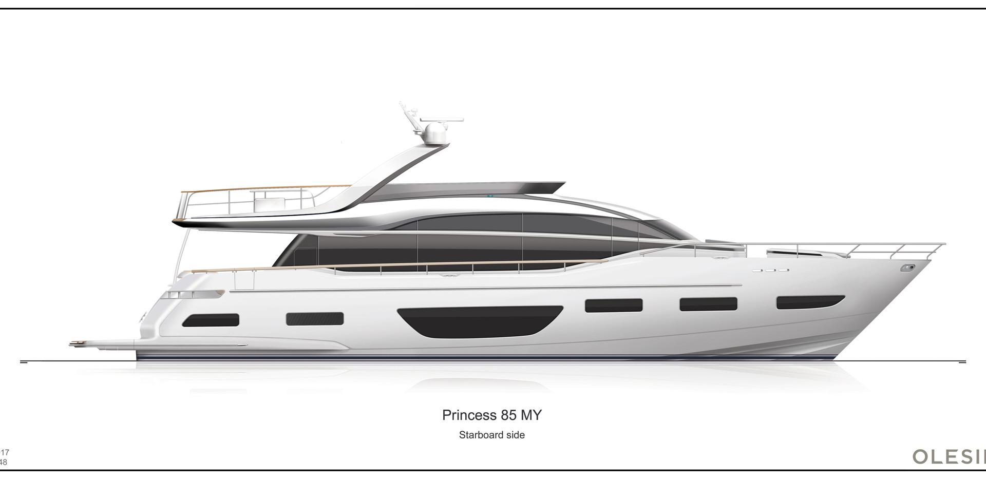 y85-profile-white-hull.jpg