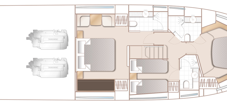 62-layout-lower-deck-v2.jpg