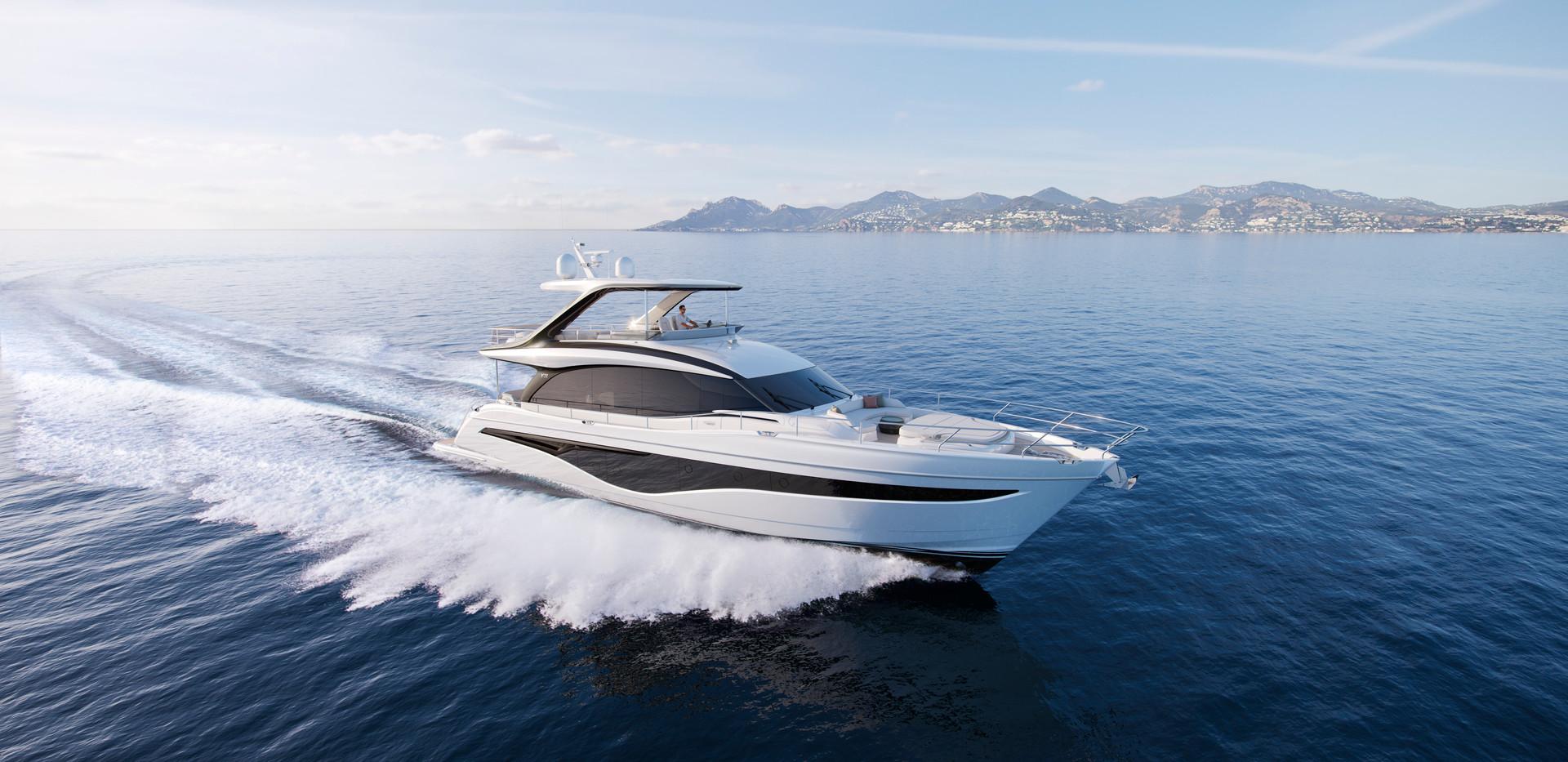 y72-exterior-white-hull-cgi.jpg