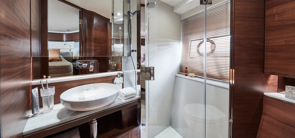 f70-interior-forward-cabin-bathroom.jpg
