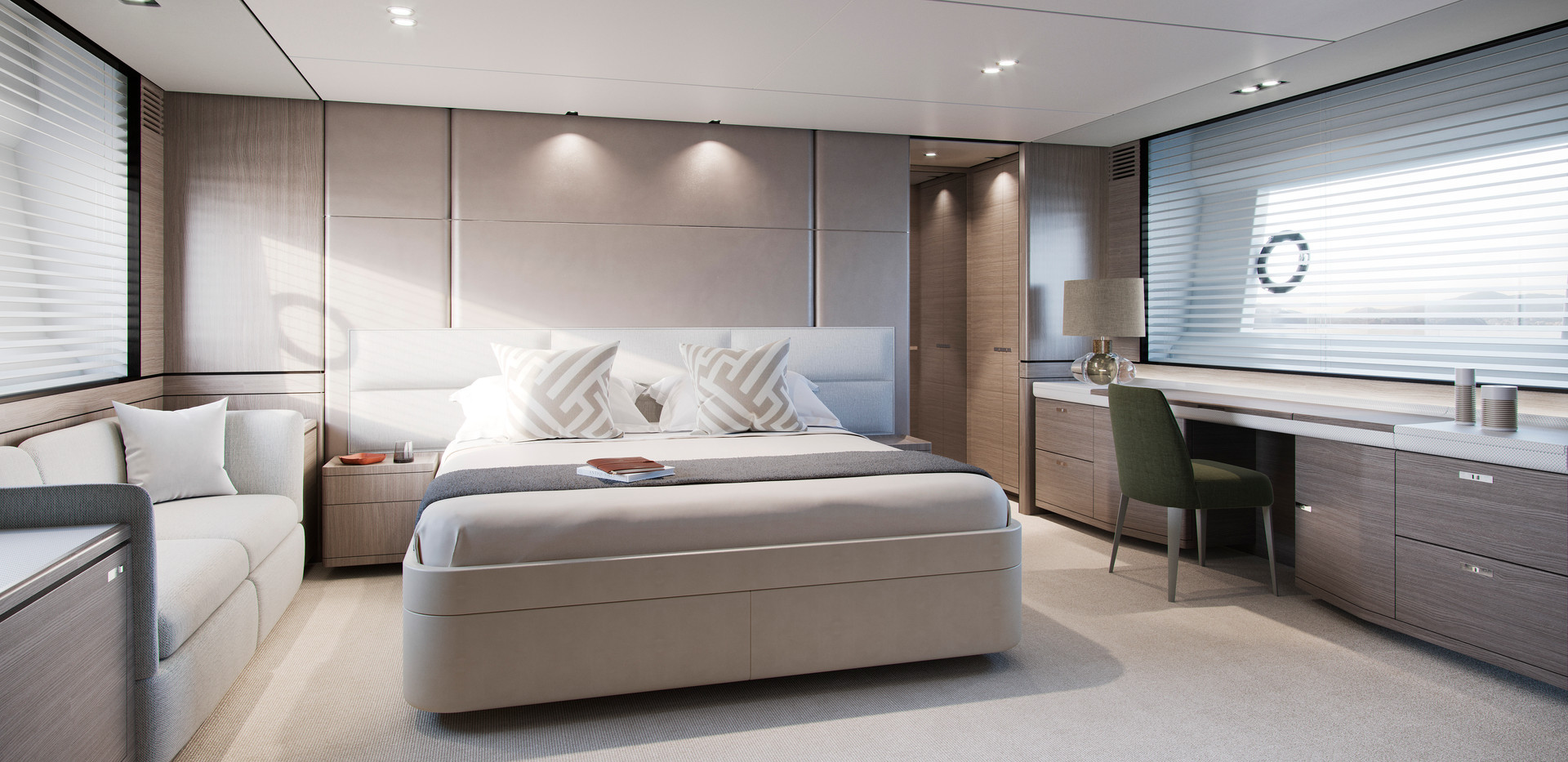 y78-interior-owners-stateroom-cgi-silver