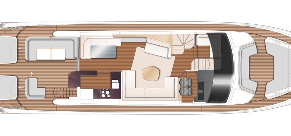 s78-layout-main-deck.jpg