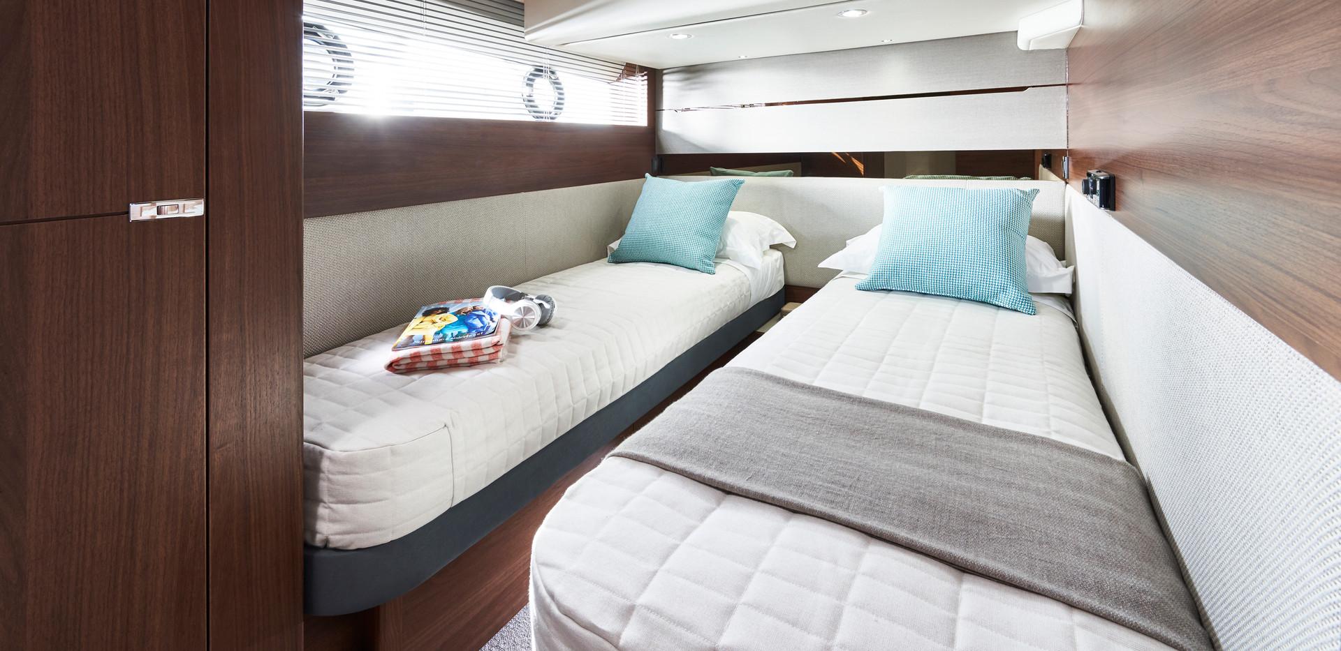 s62-interior-starboard-guest-cabin.jpg