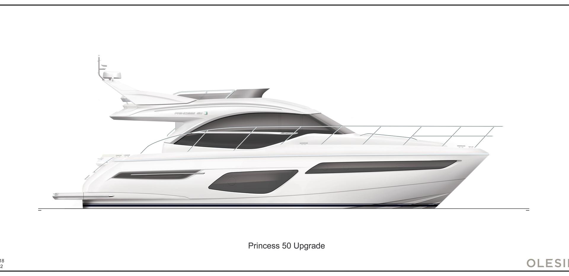 f50-profile.jpg