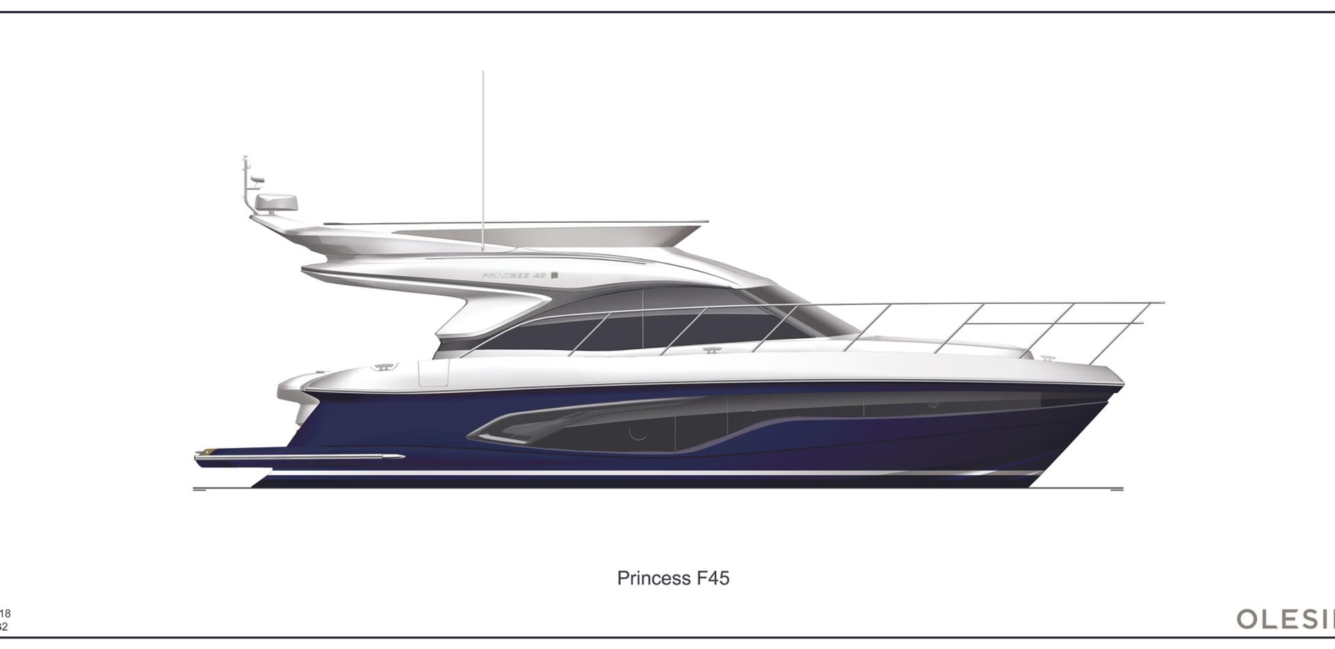 f45-profile-blue-hull.jpg
