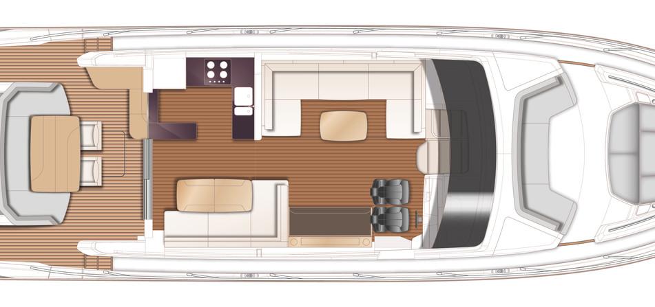 v65-layout-main-deck.jpg