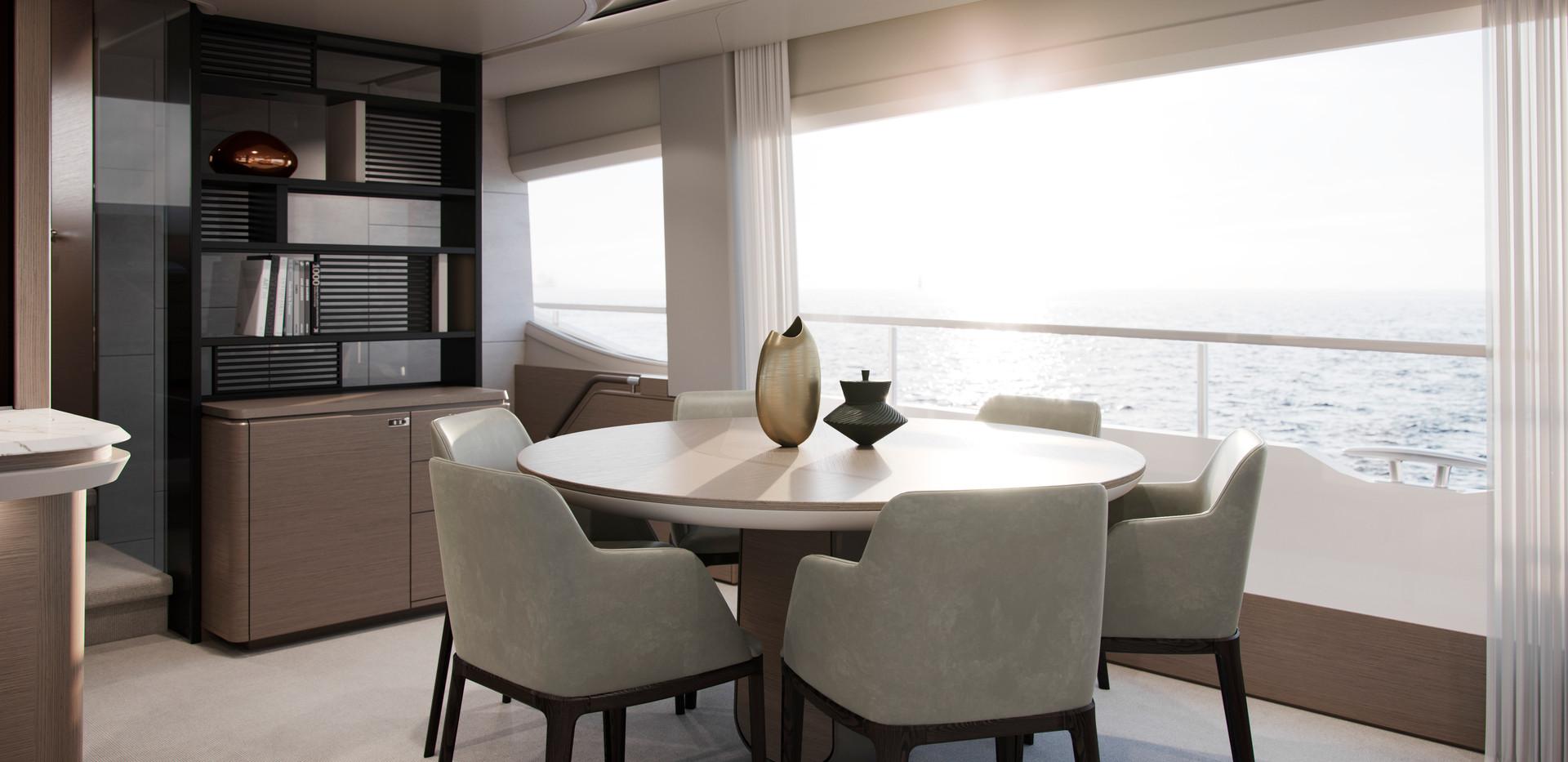 y85-interior-dining-cgi-silver-oak-satin
