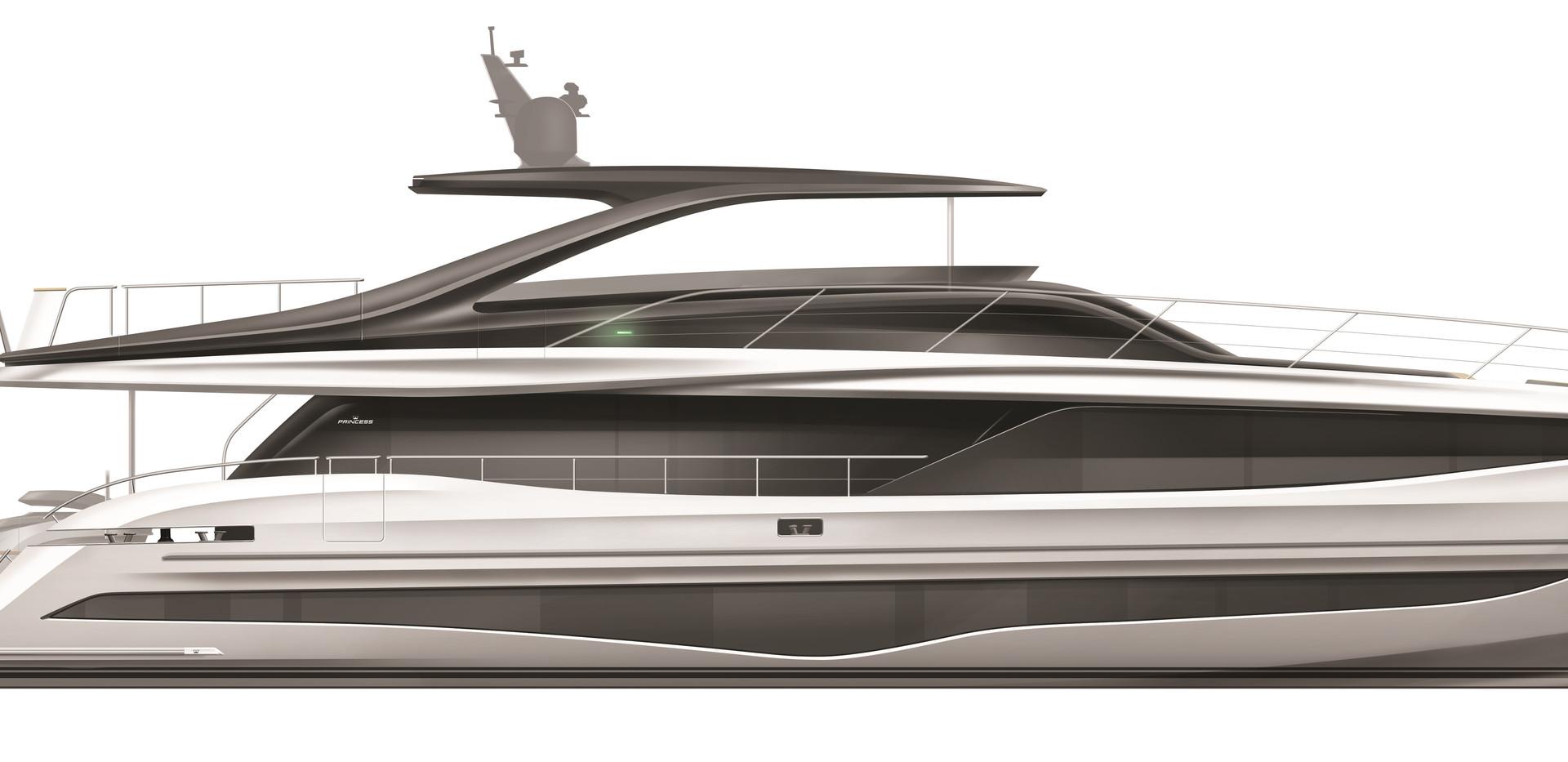 y95-profile-white-hull.jpg