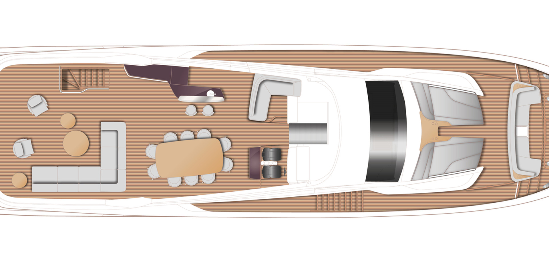 y95-layout-flybridge.jpg