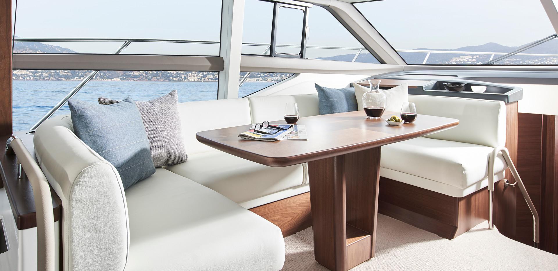 f50-interior-saloon-seating-walnut-satin