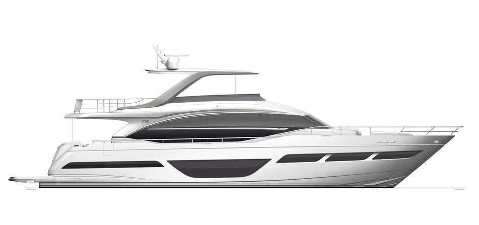 y78-profile-white-hull-with-hardtop.jpg