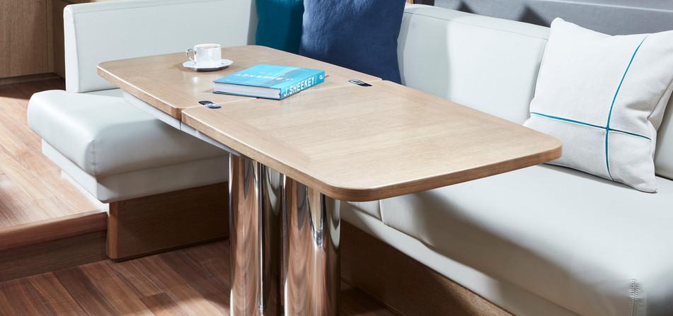 v65-interior-dining-area.jpg