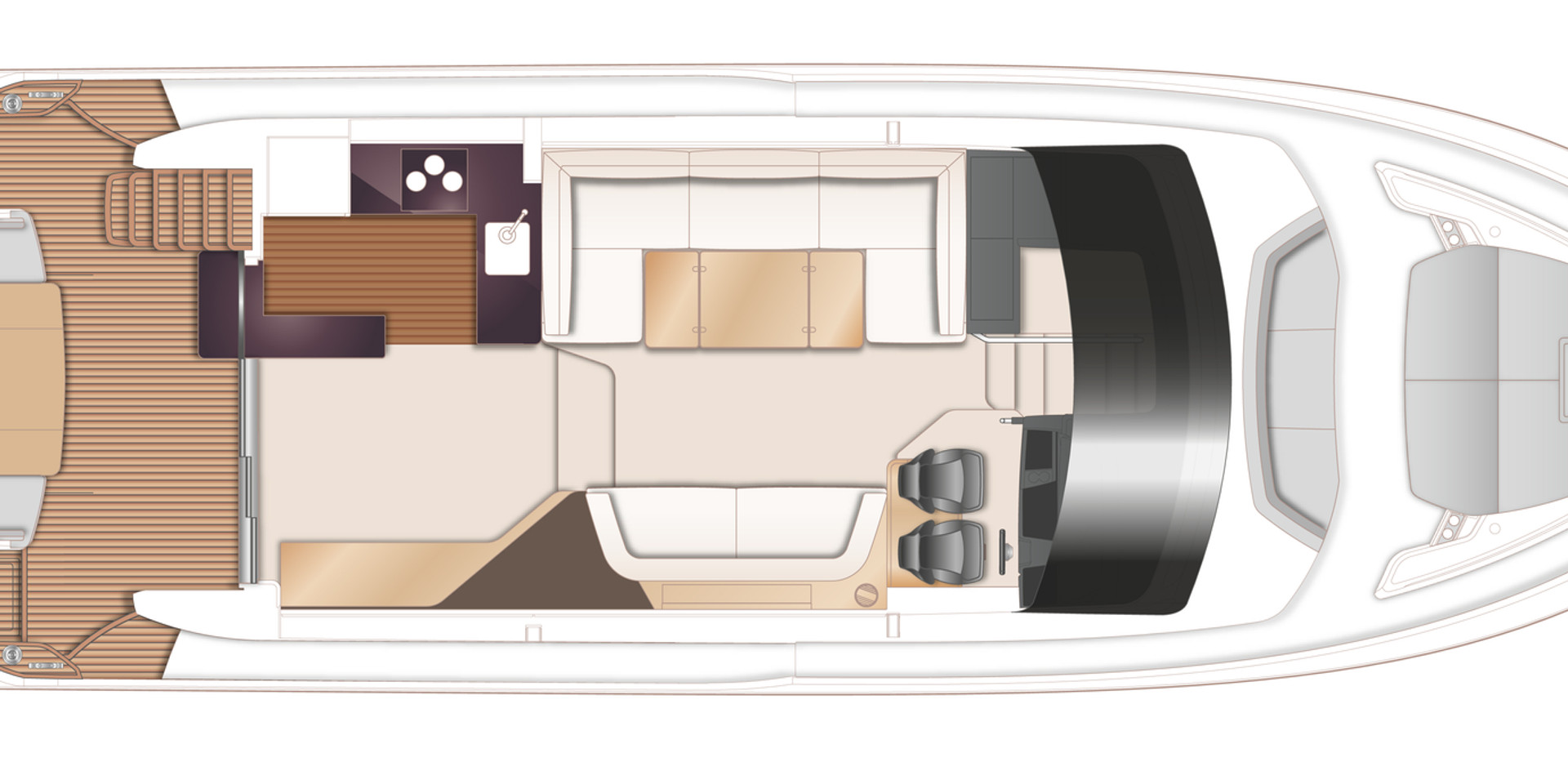 55-layout-main-deck.jpg