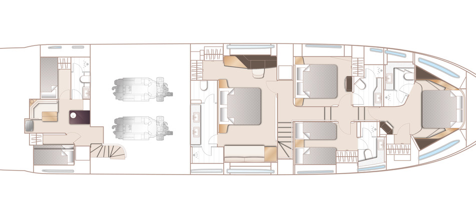 y85-layout-lower-deck-optional-sofa.jpg