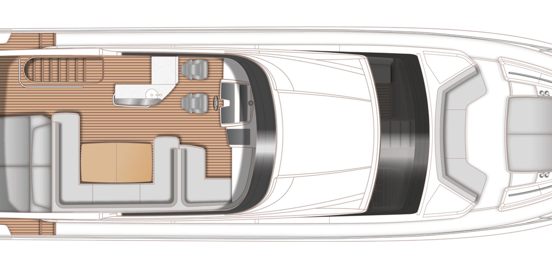 f70-layout-flybridge.jpg