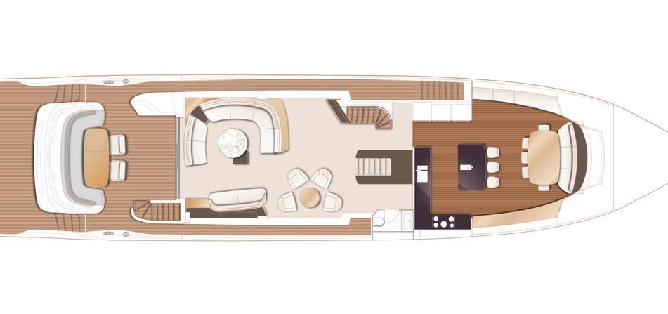 x95-main-deck-standard.jpg