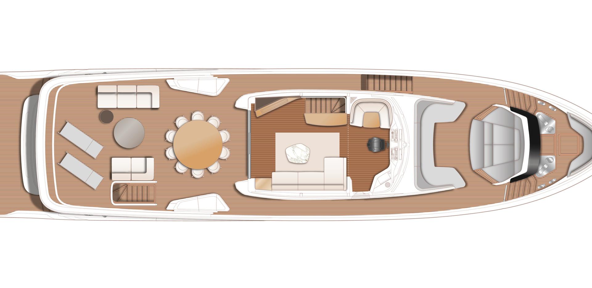 x95-layout-flybridge-2.jpg