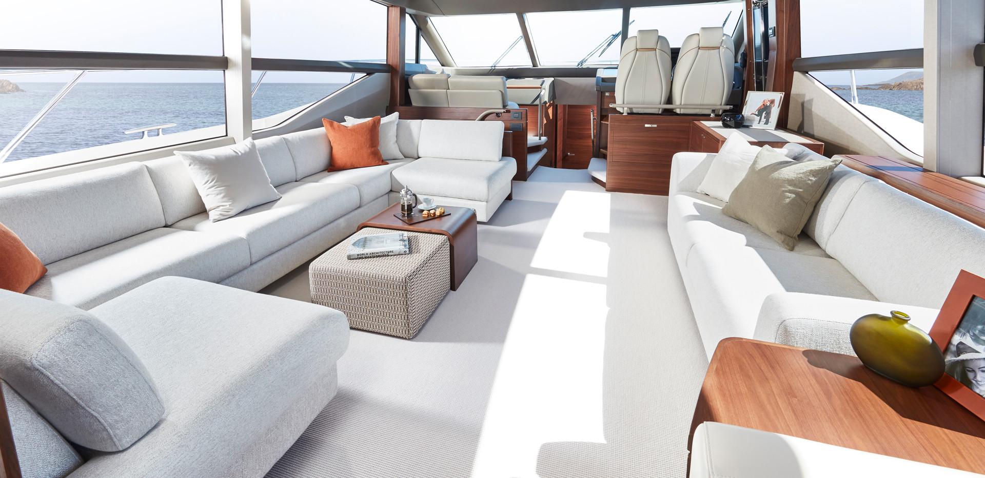 f70-interior-saloon-seating.jpg
