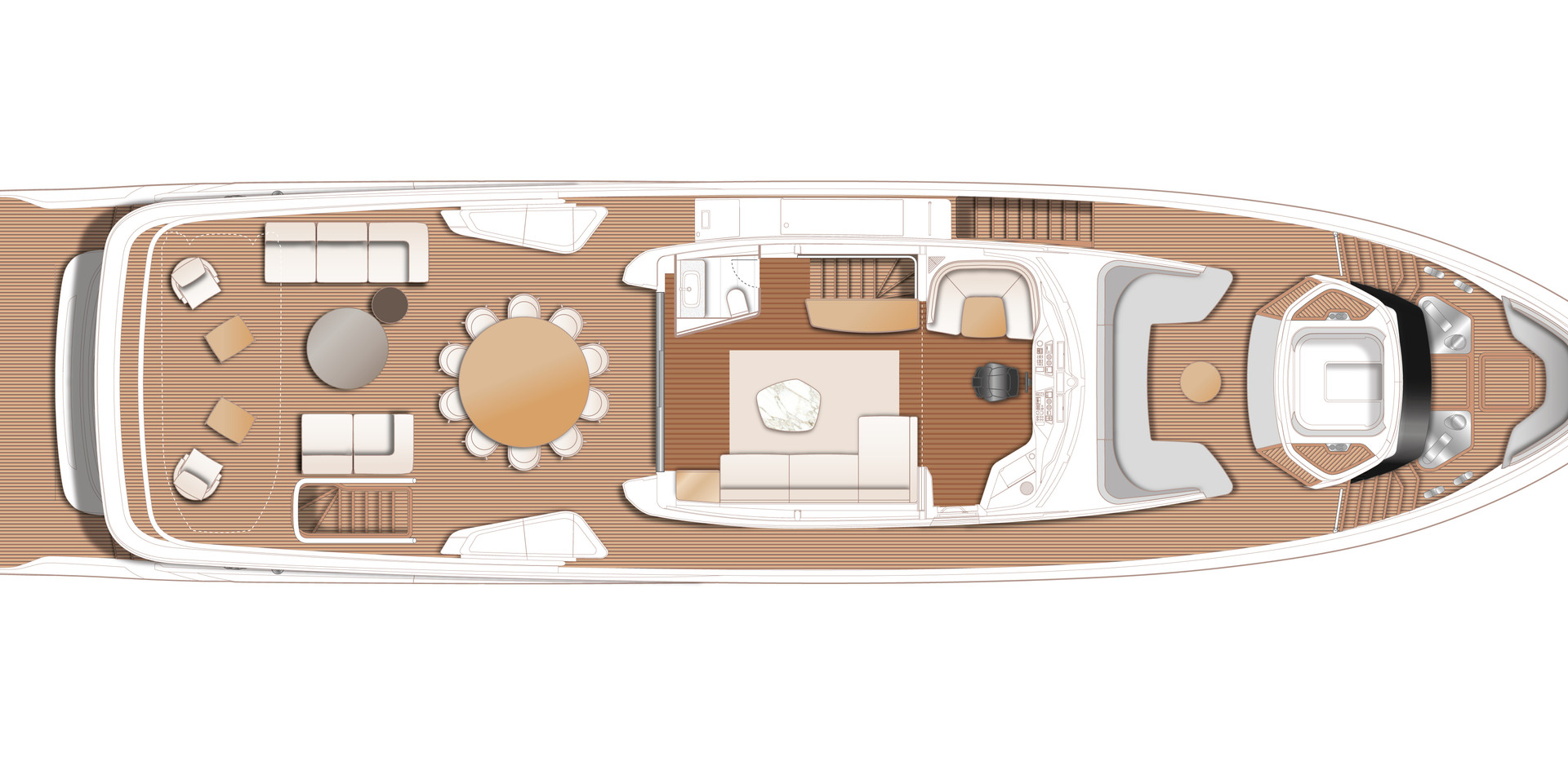x95-layout-sundeck-optional-spa-bath-day