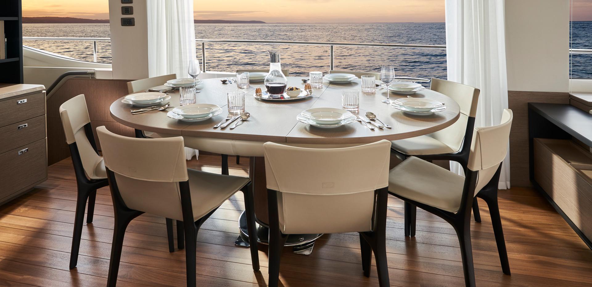 y85-interior-silver-oak-satin-dining-tab