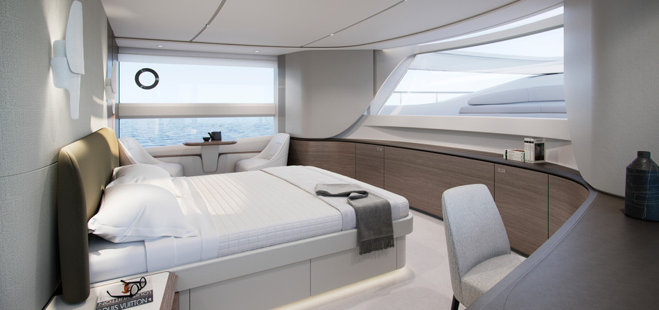 x95-interior-owners-stateroom-cgi-option