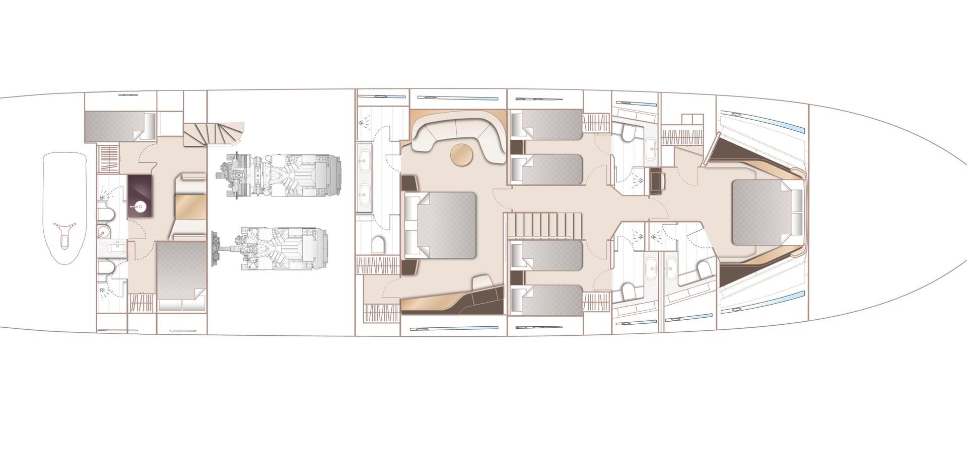 x95-lower-deck-standard.jpg