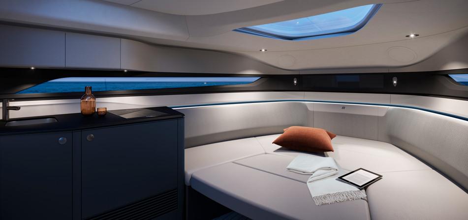 r35-cabin-oxygen-scheme-at-dusk-2.jpg