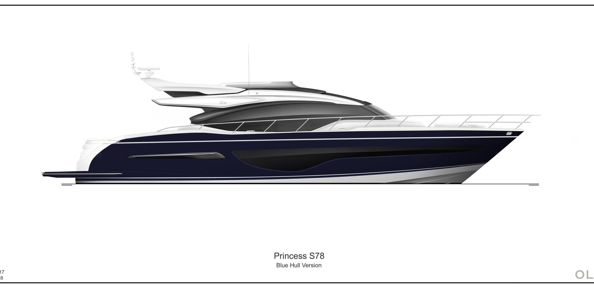 s78-profile-blue-hull.jpg