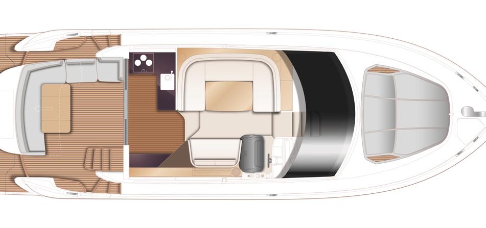 f45-layout-main-deck-optional.jpg