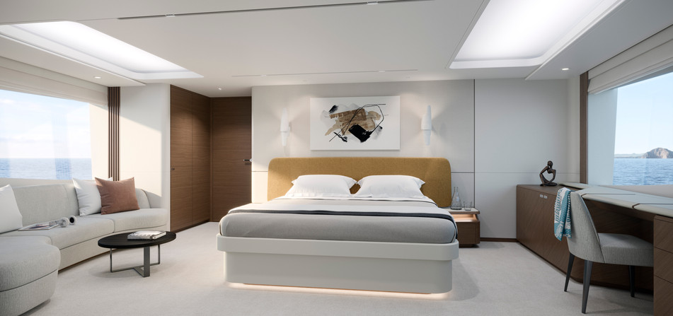 y95-interior-owners-stateroom-walnut-sat