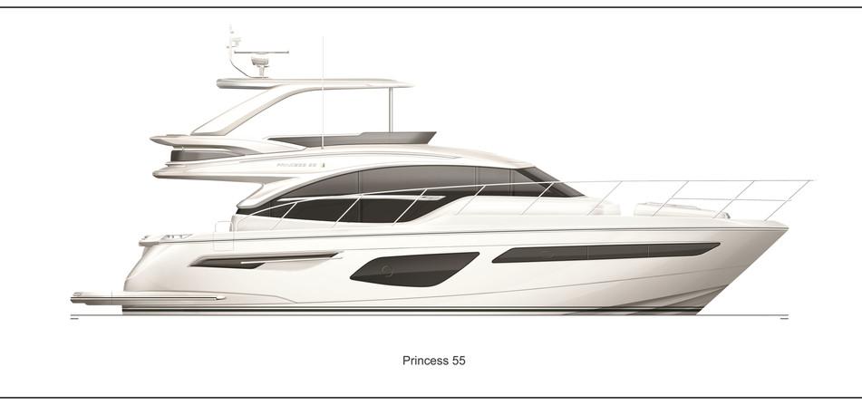 55-profile-white-hull-with-hardtop.jpg