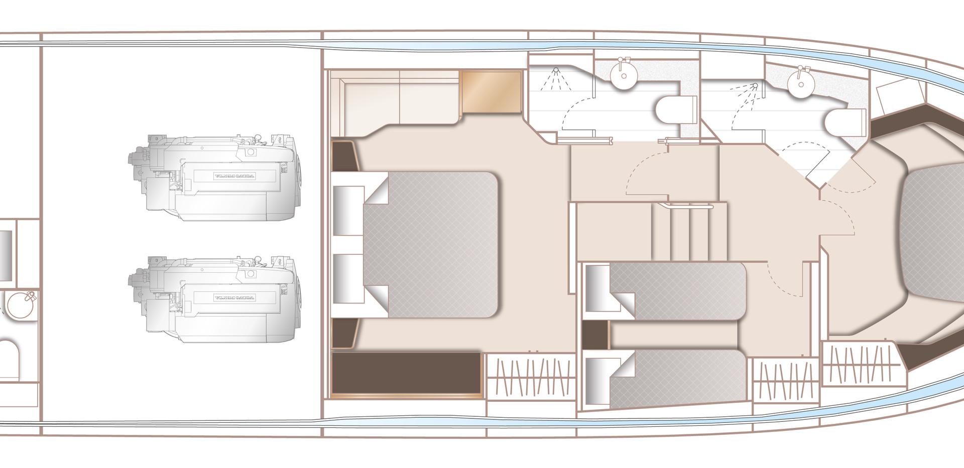 s62-layout-lower-deck.jpg