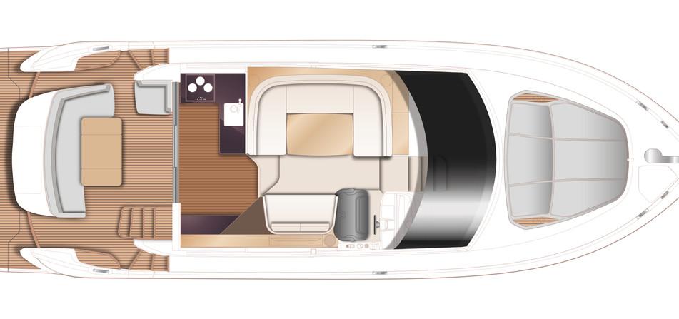 f45-layout-main-deck.jpg