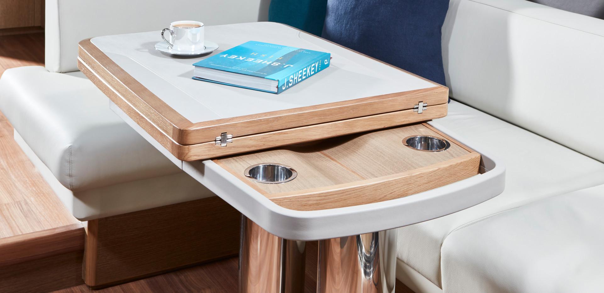 v65-interior-dining-table-detail.jpg